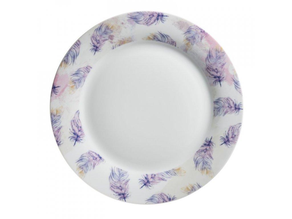 FEZA talíř plochý 27 cm