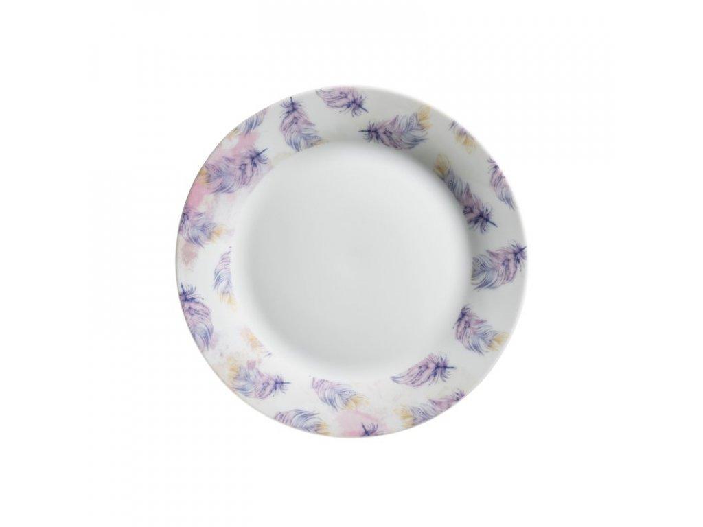 FEZA talíř desertní 20 cm