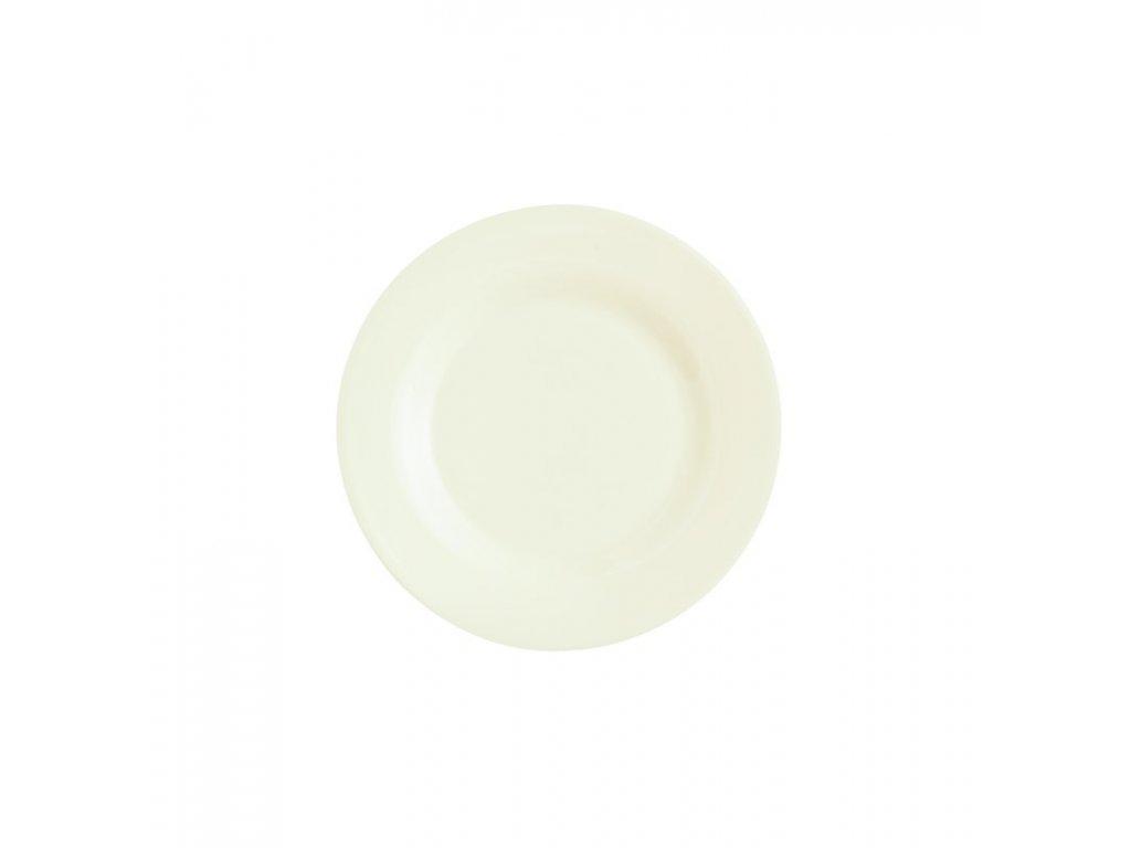 INTENSITY talíř desertní 20,5 cm