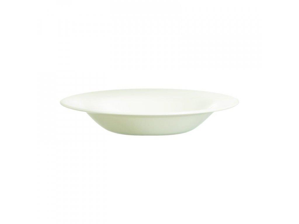 INTENSITY talíř hluboký 22 cm