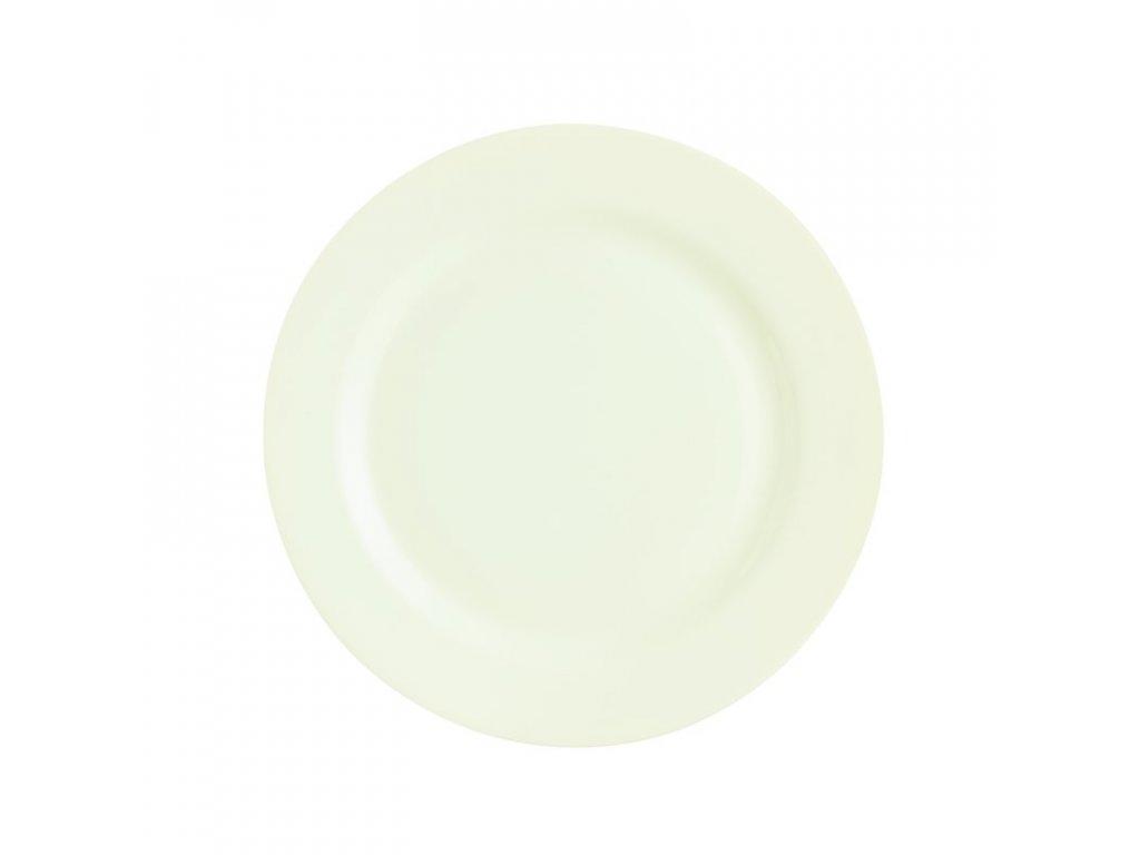 INTENSITY talíř plochý 25,5 cm