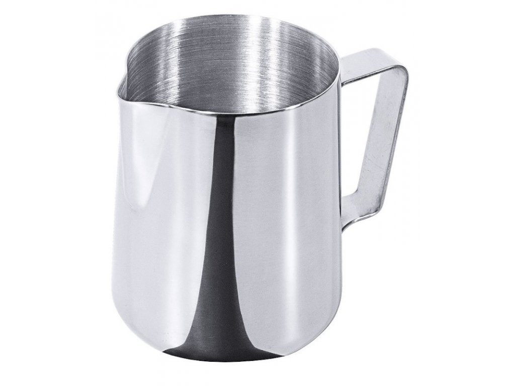CONTACTO nerez konvička na mléko/vodu 0.3 l