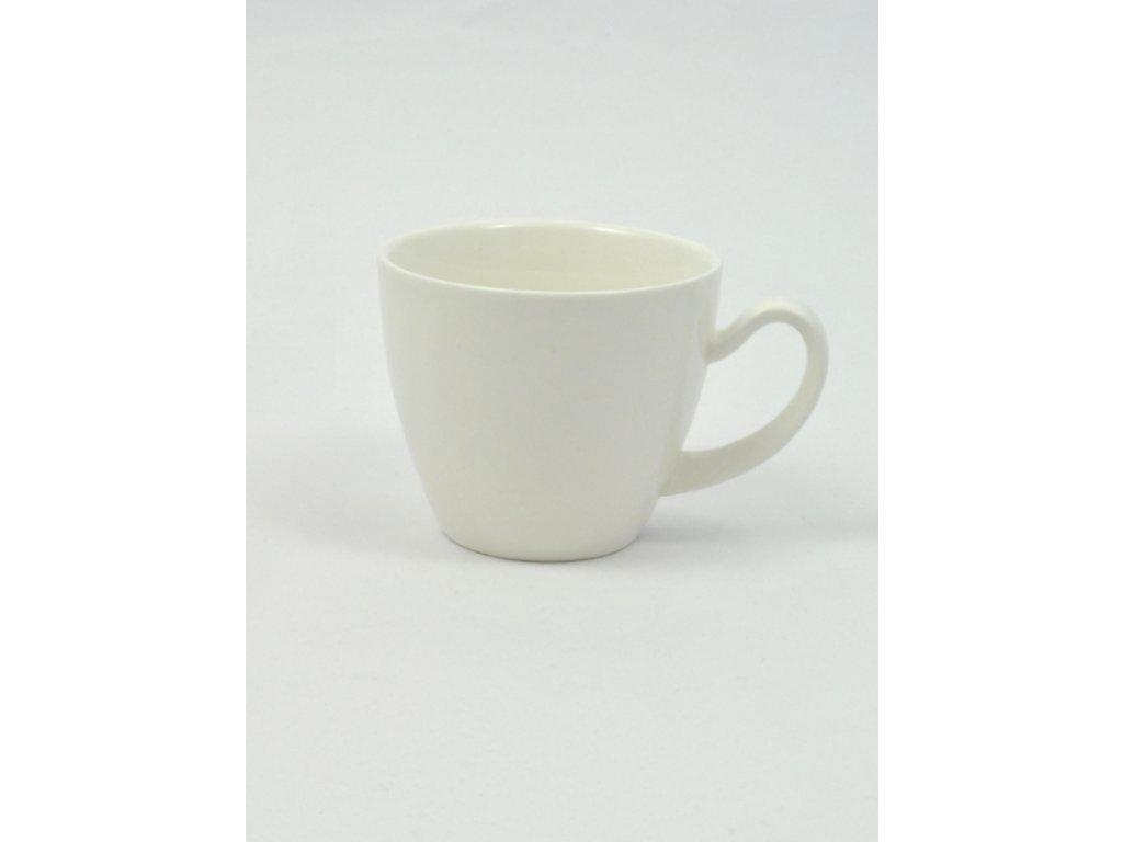 VIOLINA Šálek káva
