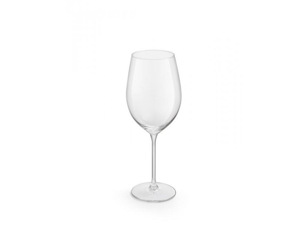 DINING AT HOME kalíšek víno 54 cl