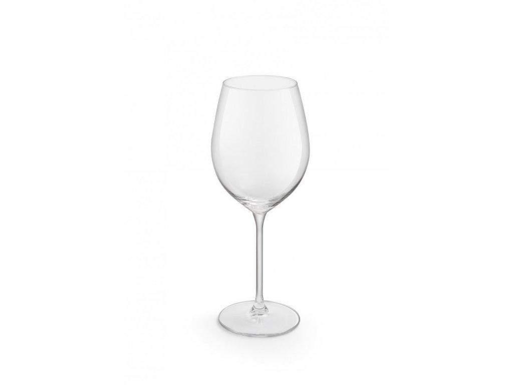 DINING AT HOME kalíšek víno 41 cl