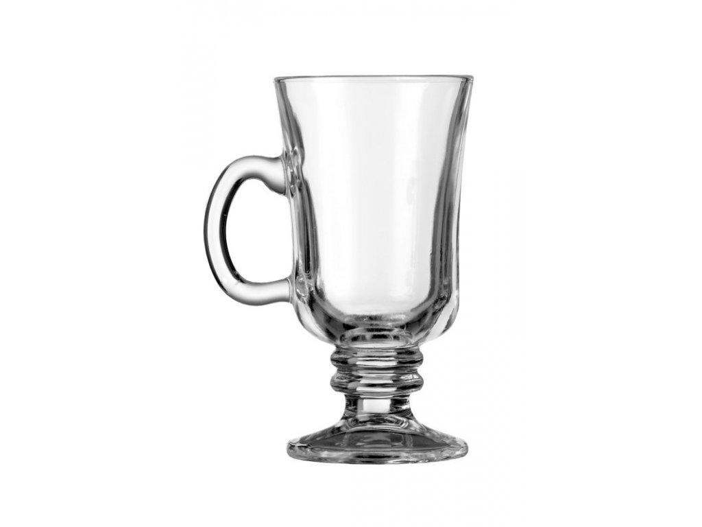 FOR COFFEE LOVERS hrnek irská káva 24 cl