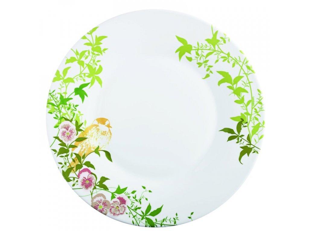 LATONE talíř plochý 28 cm