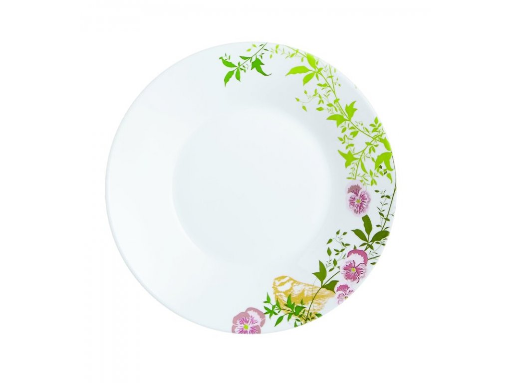 LATONE talíř hluboký 23 cm