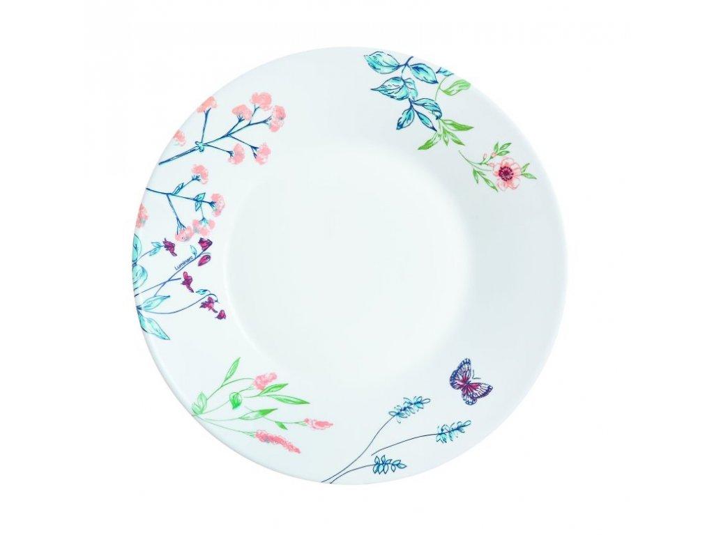ISAURE talíř hluboký 23 cm