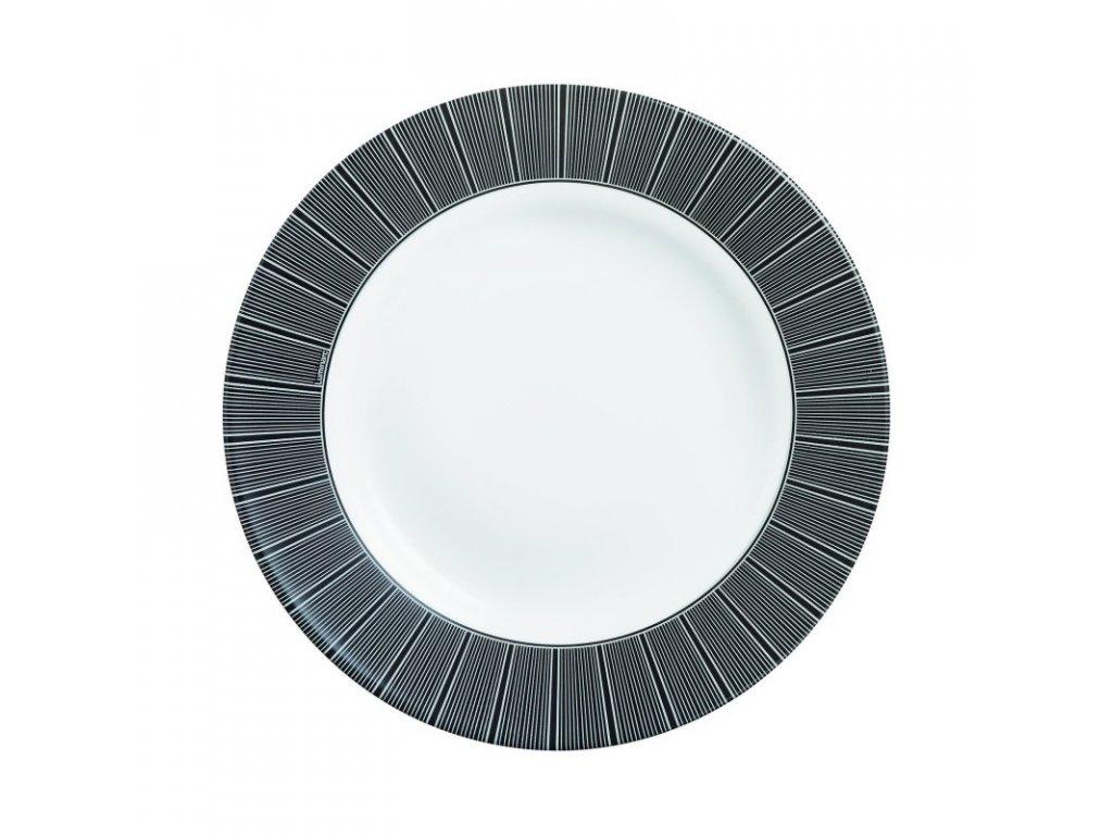 ASTRE NOIR talíř desertní 19 cm
