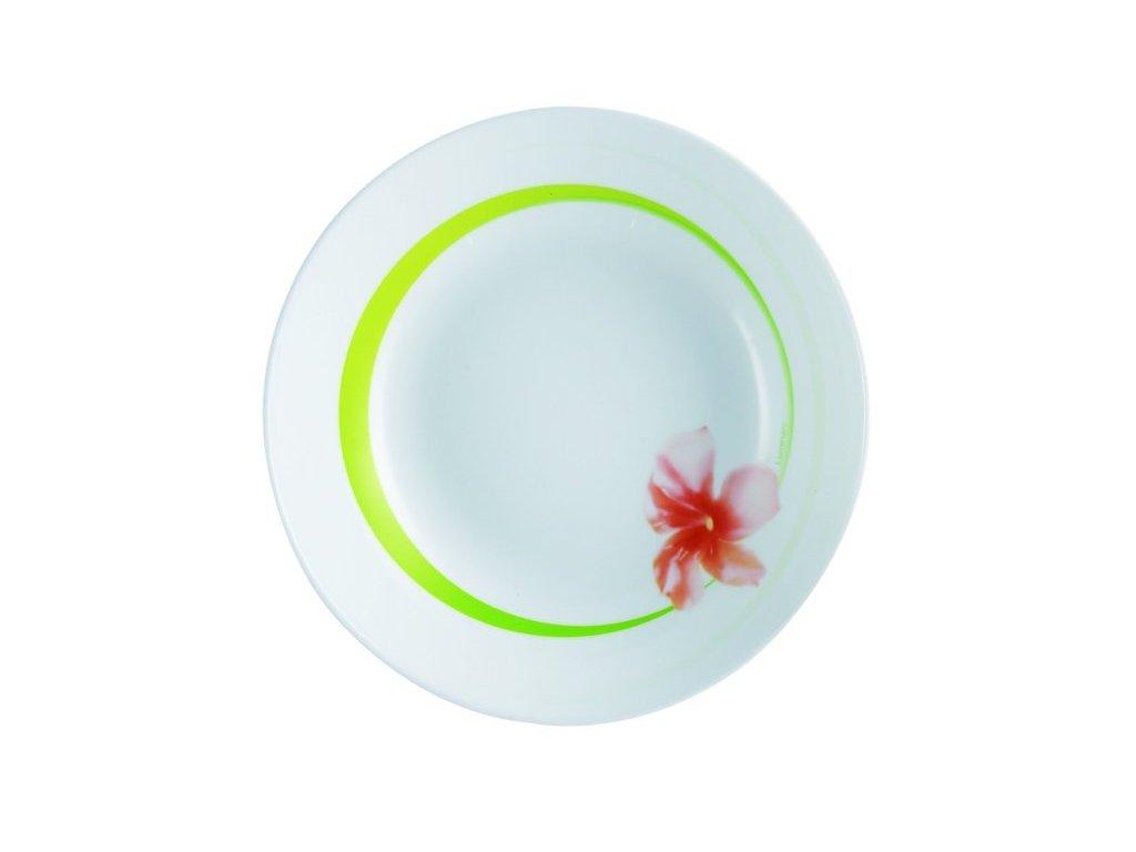 SWEET IMPRESSION talíř hluboký 20 cm