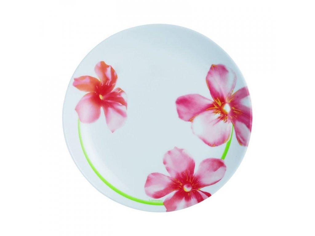 SWEET IMPRESSION talíř desertní 19 cm