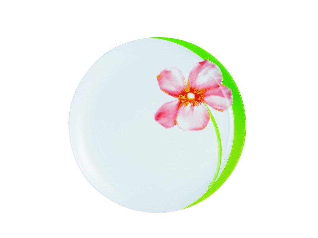 SWEET IMPRESSION talíř plochý 25 cm