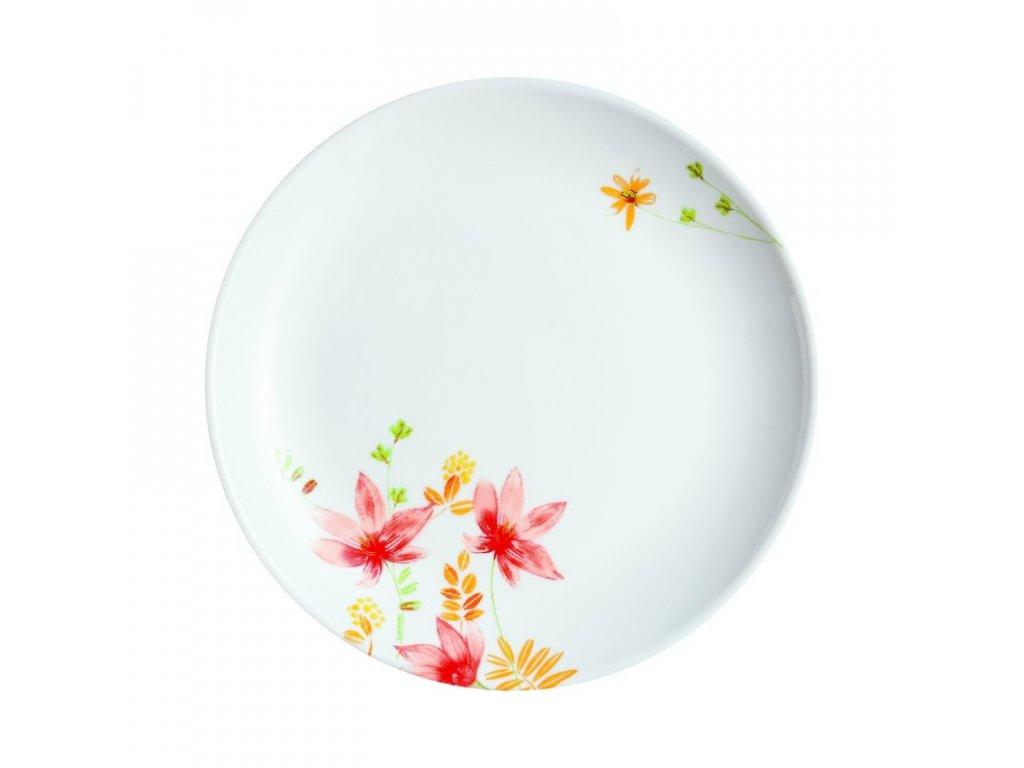 CAMOMILLIA talíř desertní 19 cm