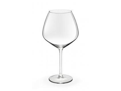 VIRTUOSA - Kalíšek víno červené 75 cl