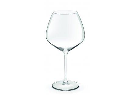 VIRTUOSA - Kalíšek víno bílé 42 cl
