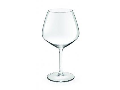 VIRTUOSA - Kalíšek víno červené 57 cl