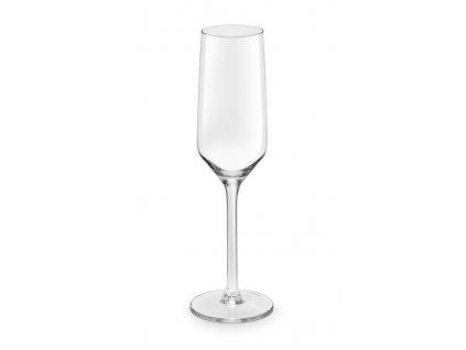 VIRTUOSA - Flétna šampaň 22 cl