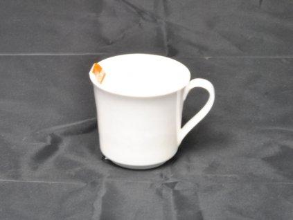 SPACE Espresso šálek  10 cl