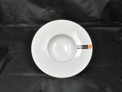 SPACE Gourmet talíř 24 cm