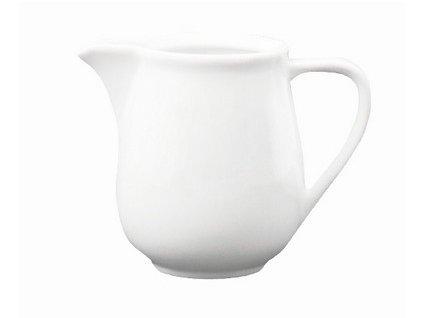 JOSEFA konvička mléko 10 cl