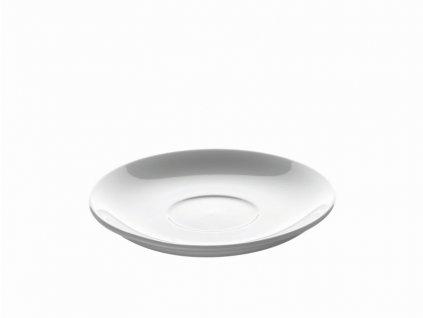 TONDA Podšálek 14.5 cm na šálek 18 cl