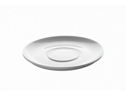 TONDA podšálek k polévkové misce 16 cm