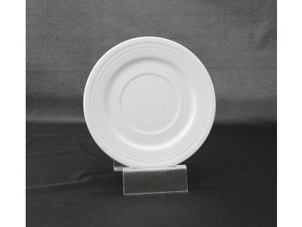 BELMONT Podšálek k misce na polévku 17 cm