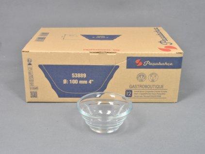 GASTRO BOUTIQUE miska kónická 11 cm