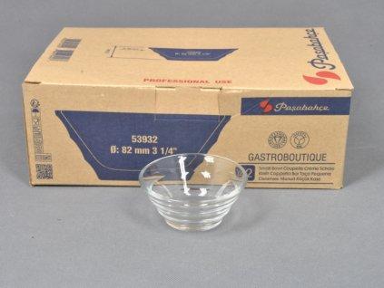 GASTRO BOUTIQUE miska kónická 8,2 cm