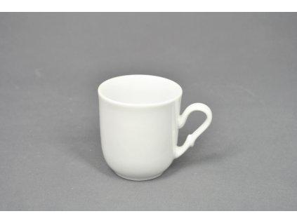 PIA Šálek kávový 30 cl