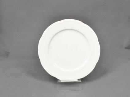 PIA Talíř desertní 21 cm