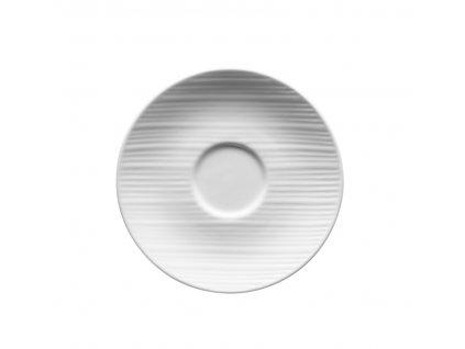 ANGELINA Podšálek 15 cm