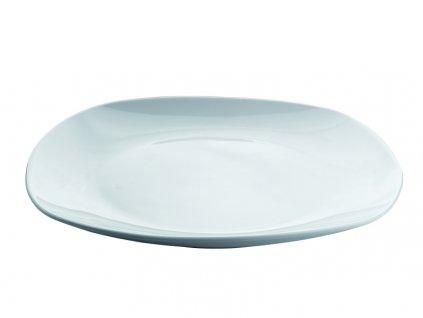 COSMO talíř plochý 25 cm