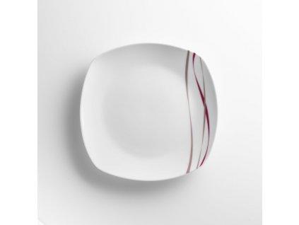 AMELIE talíř desertní 19 cm