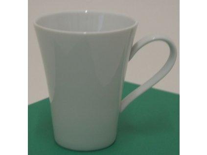 PERFETTO Hrnek káva 30 cl