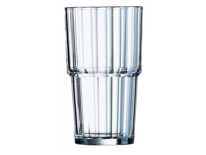 NORVEGE odlivka long drink 32 cl