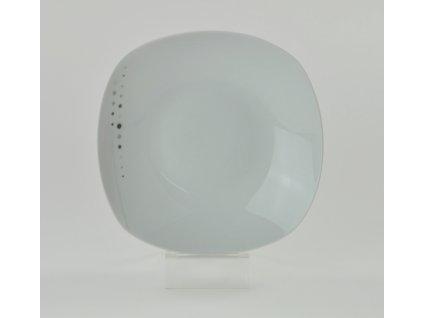 FADILLA talíř hluboký 21,5 cm
