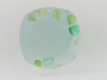 SPRING SPIRIT talíř plochý 25 cm