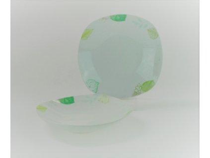 SPRING SPIRIT talíř hluboký 21,5 cm