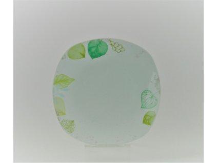 SPRING SPIRIT talíř desertní 19 cm