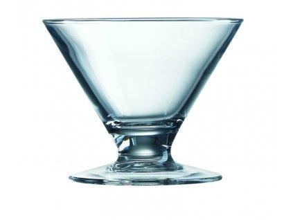 KYOTO FRIENDS´TIME Kalíšek cocktail 15 cl