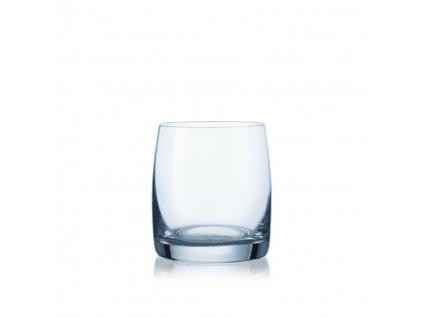 IDEAL Odlivka whisky 29cl OF OKA