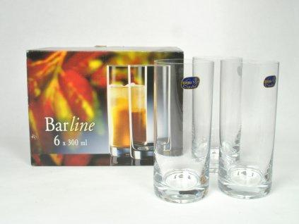 BARLINE Odlivka 30 cl HB OKA