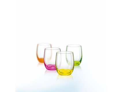 neON Odlivka 30 cl