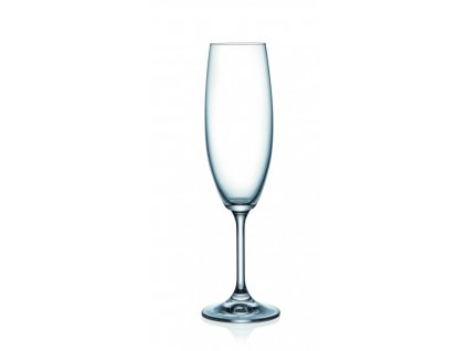 LARA Flétna šampaň 22 cl OKA