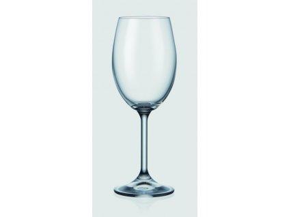 LARA Kalíšek víno 25 cl OKA
