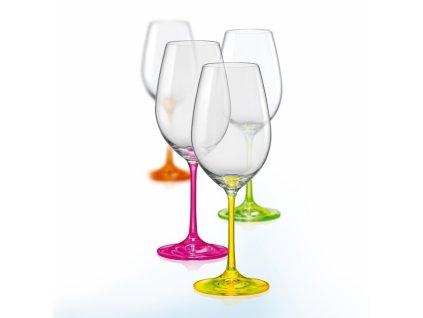 neON Kalíšek víno 35 cl
