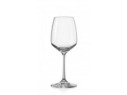 GISELLE Kalíšek víno 34 cl