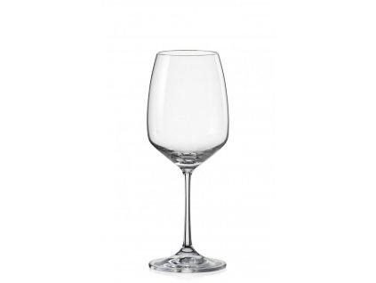 GISELLE Kalíšek víno 45,5 cl